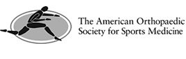 American Orthopaedic Society for Sports Medicine Logo
